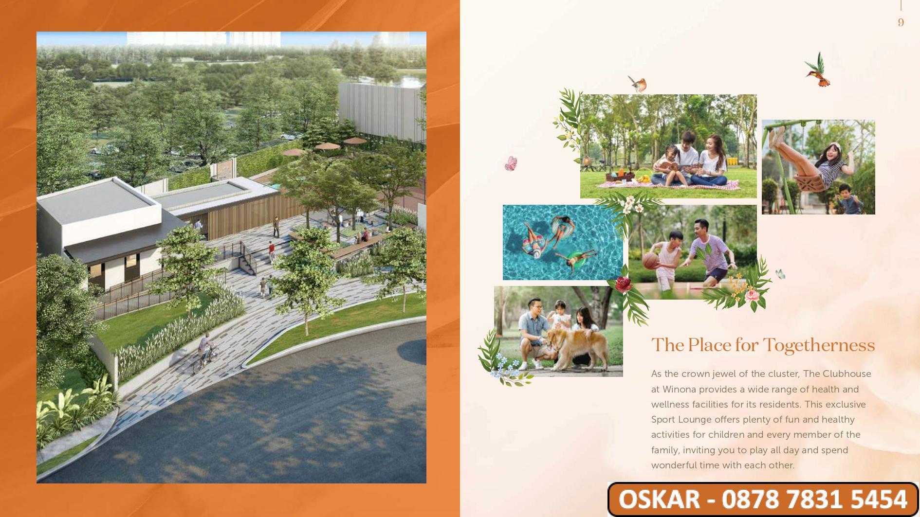 E-Brochure Alam Sutera Winona - Oskar_page-0009
