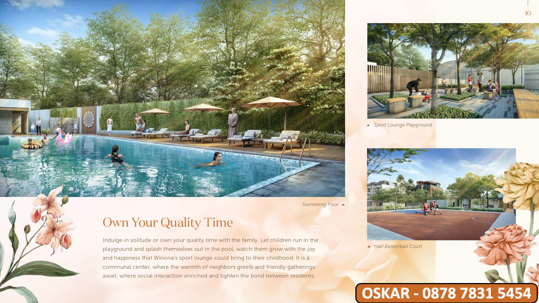 E-Brochure Alam Sutera Winona - Oskar_page-0010