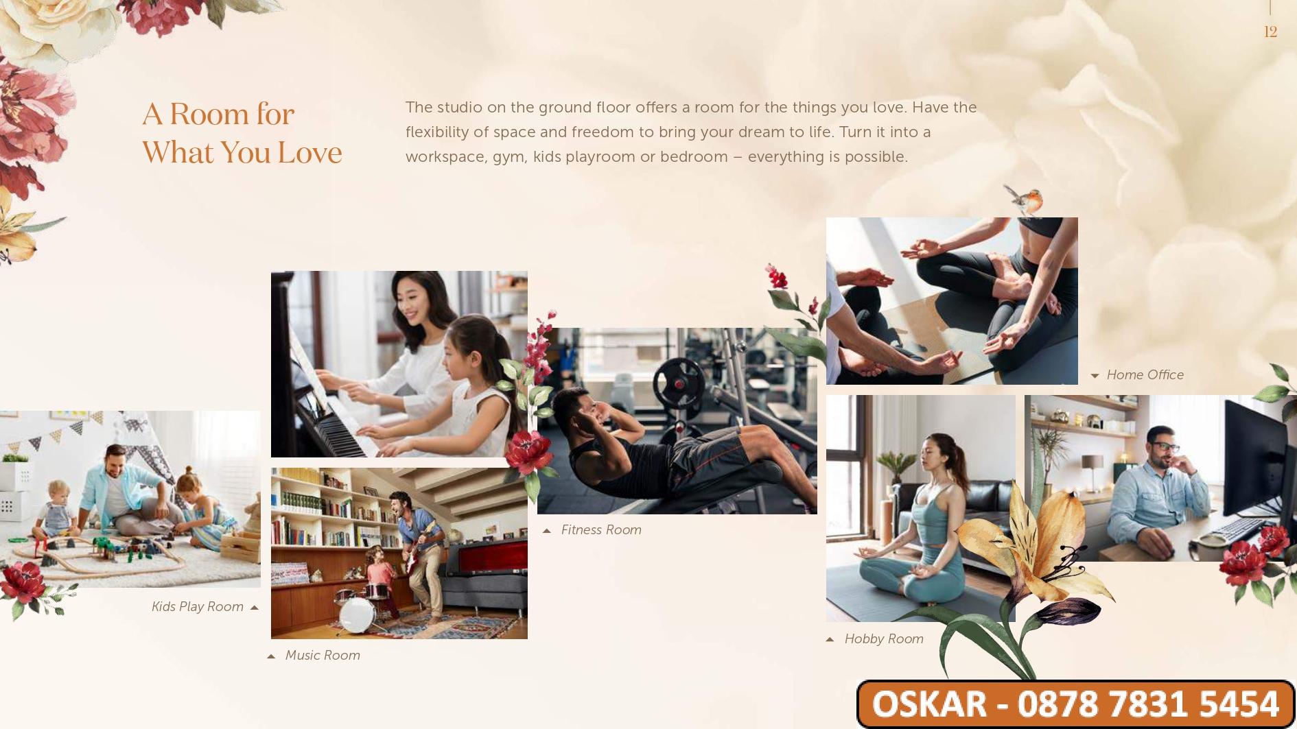 E-Brochure Alam Sutera Winona - Oskar_page-0012