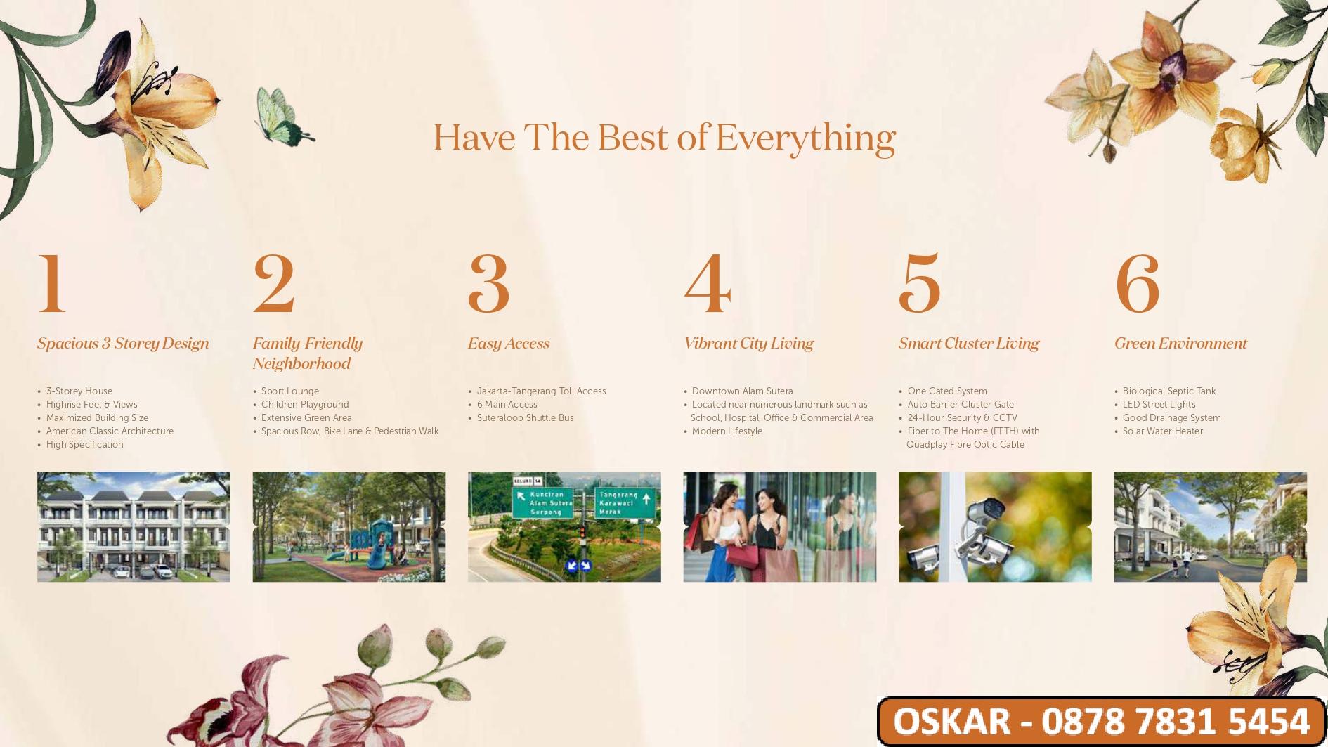 E-Brochure Alam Sutera Winona - Oskar_page-0014